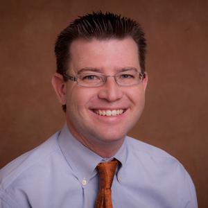 Shane Kjar, PA-C - Murray, UT - Internal Medicine