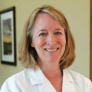 Dr. Shannon R. Weatherford, MD