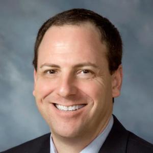 Dr. Philip S. Rubin, MD