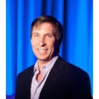 Dr. David Levine, DDS - Burbank, CA - undefined