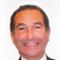 Dr. Steven M. Zak, MD