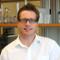 Dr. Nick Gillitt - Westlake Village, CA - Nutrition & Dietetics