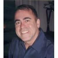 Dr. Amir Izaddoust, DDS - Arlington, TX - undefined
