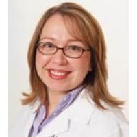 Dr. Martha Cano, MD - Weslaco, TX - undefined