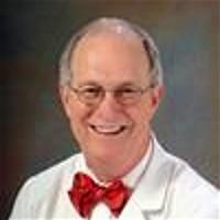 Dr. William Hazelwood, MD - Florence, SC - undefined