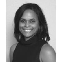 Dr Christmas.Dr Monica Christmas Obgyn Obstetrics Gynecology