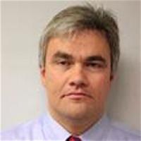 Dr. Horatiu Balas, MD - West Haven, CT - undefined