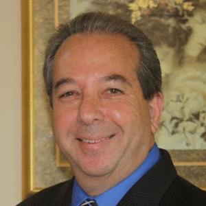 Dr. Gary L. Sandler, DDS