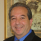 Dr. Gary L. Sandler, DDS - Hauppauge, NY - Dentist