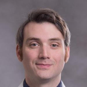 Dr. Brent Vaziri, MD