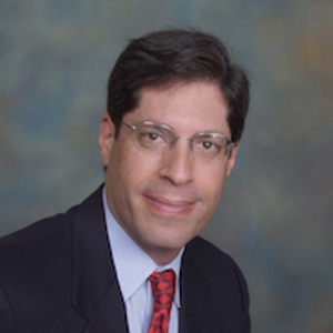 Dr. Lawrence S. Halperin, MD