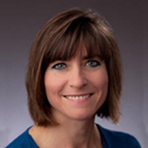 Dr. Terri B. Pustilnik, MD