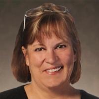 Dr. Laurel J. Benson, MD - Denver, CO - Orthopedic Surgery