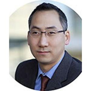 William Y. Kim, MD