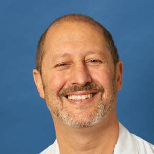 Dr. Alan G. Weinstein, DO