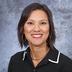 Dr. Arleen A. Ricalde, MD