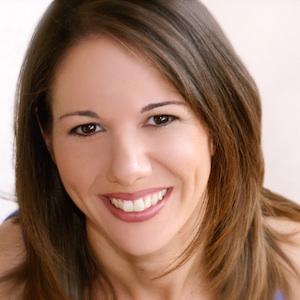 Dr. Ari Brown, MD