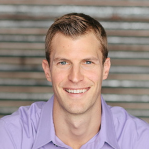 Dr. Josh Axe, DC - Franklin, TN - Nutrition & Dietetics