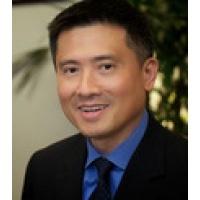 Dr. Peter Wang, MD - Newport Beach, CA - undefined