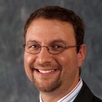 Dr. Lloyd Maliner, MD - Aventura, FL - undefined