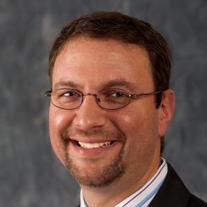 Dr. Lloyd I. Maliner, MD