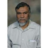 Dr. Zainulabuddin Syed, MD - Downers Grove, IL - Internal Medicine
