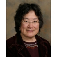 Dr. Harriet Kang, MD - Hartsdale, NY - undefined
