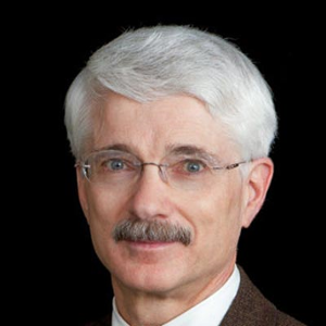 Dr. Samuel W. Amstutz, MD