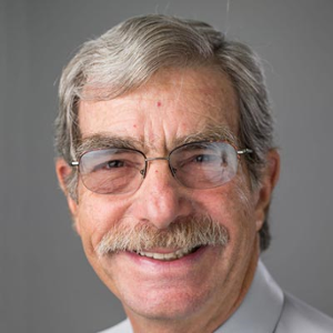 Dr. Gordon L. Levin, MD