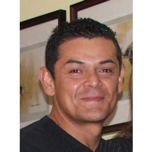Mr. JC Pinzon  - Maspeth, NY - Fitness