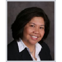 Dr. Edna Lopez-Maslak, MD - Bloomfield, NJ - undefined
