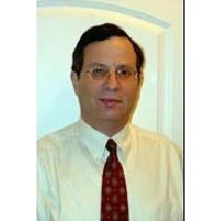 Dr. Joel Stemmer-Frydman, MD - Quincy, MA - undefined