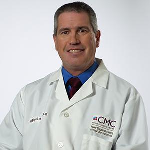 Dr. Jeffrey F. Bleakley, MD - Manchester, NH - Cardiology (Cardiovascular Disease)