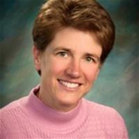 Dr. Kathleen Lawliss, MD - Draper, UT - undefined