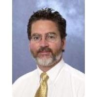 Dr. Thomas Strick, MD - Wausau, WI - Family Medicine