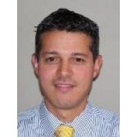 Dr. Juan Bernal, MD - Birmingham, AL - undefined