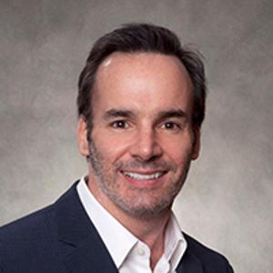 Dr. Mark C. Cascione, MD