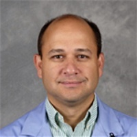 Dr. Raymond Rojas, MD - Bartlett, IL - Family Medicine