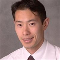 Dr. Kai Lee, Neurology...
