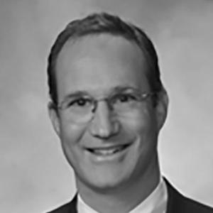 Dr. Mayo A. Noerdlinger, MD