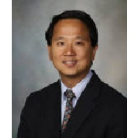 Dr. Horng Chen, MD - Rochester, MN - undefined