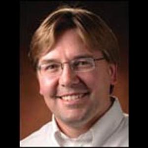 Dr. Gregrey G. Hiltgen, MD