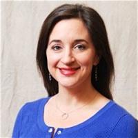 Dr. Emily Casey, MD - Birmingham, AL - undefined