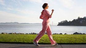 3 Ways to Get More Out of Your Walking Workout