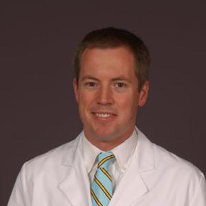 Dr. Edward R. Tinsley, MD
