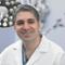 Dr. Ruben Cohen, DDS - New York, NY - Oral & Maxillofacial Surgery