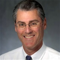 Dr. David Levy, MD - Phoenixville, PA - undefined