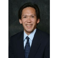 Dr. Andrew Liu, MD - Highlands Ranch, CO - undefined