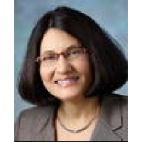 Dr. Vered Stearns, MD - Baltimore, MD - undefined