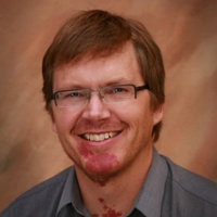 Dr. Jeffrey Erickson, MD - Sandy, UT - Pediatrics